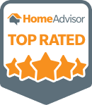 top rated award homeadvisor